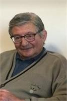 Gavino Cano