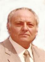 Luigi Mazza