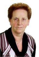 Teodolinda Buccigrossi