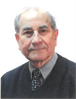 Giovanni Branda
