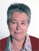 Rosanna Sanciu