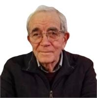 Luciano DANTI