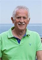Piero Maran