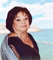 Giuseppina Covato