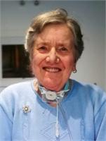 Germaine Marie Nelis