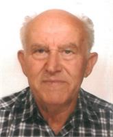 Mario Augusto Martinotti