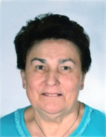 Claudia Coda Forno