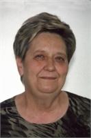 EMILIA SORDI