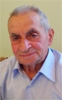 Giuseppe Carioscia