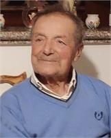 Ivo Tosi