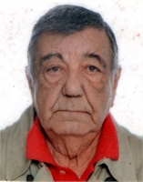 Ferdinando Tondo