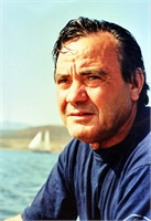 Paolo Scintu