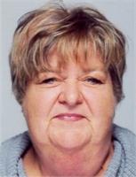 Heidemarie Waecken