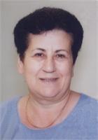 Rosa D'Avanzo