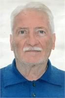 Enrico Valentini