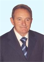 Battista Rossi Mondini