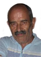 Gennaro Conte