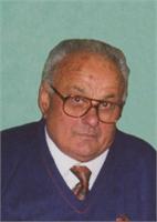 Egidio Bissacco