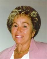 Eleonora Guazzaroni