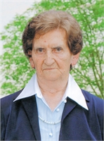 Maria Ruatta