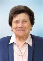Maddalena Bosio