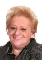 Maria Antonietta Bragoni