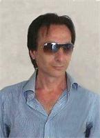 Vittorio Picone