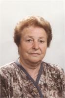 AMBROGINA BARERA