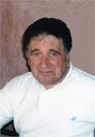 Luciano Osella