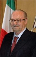 Riccardo Marchisotto