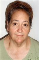 Maria Pia Santi