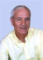 Massimo Comune