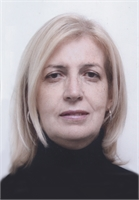 PAOLA REBUFFINI