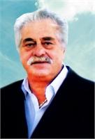 Michele Trotta