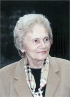 Carolina Scotti