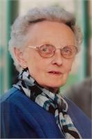 ANGELA ROSA BERNASCONI