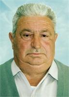 Giovanni Marmo