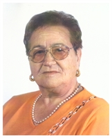 Maria Repetti Travaini