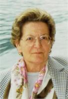 Elisa Cancarini