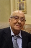 GIAN FRANCO AMBROSO