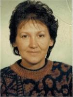 Maria Luisa Rusalen