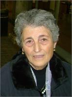 Anita Mecenero