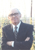 Giuseppe Catenacci