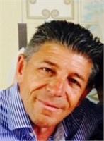 Rocco Loguercio