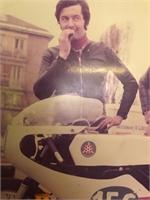 Gianfranco Buffarello
