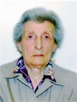 Margherita Burato