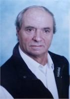 Attilio Resinelli