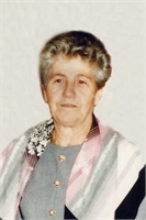 LAURA MANZINI