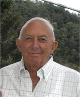 Mario Grisone