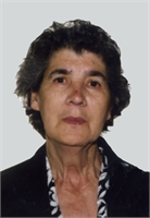 Caterina Sanna